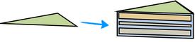 2DMeshExtrusionSchematic