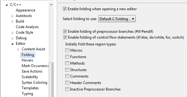 eclipse_C_editor_folding